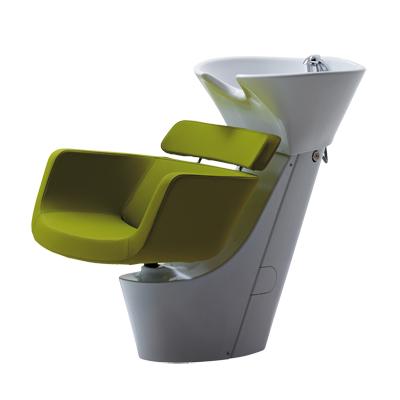 Eco Fun Wash 4581