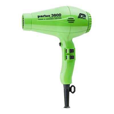 Parlux Eco 3800 Grön