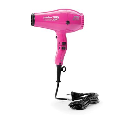 Parlux 385 Light Rosa