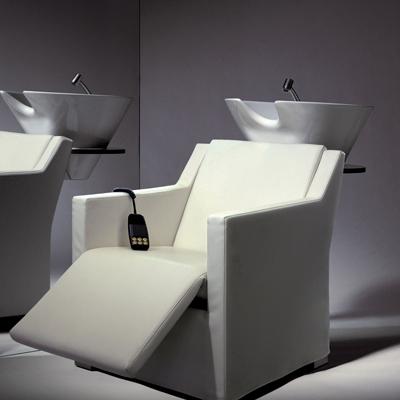 Modern Wash