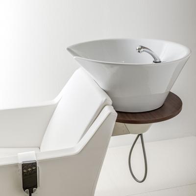 Modern Wash El