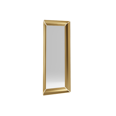 Florian Easy Vit eller Guld leasing ex.36 mån 313,-/m