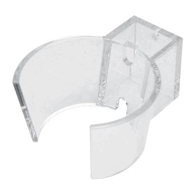 Fönhållare Plexi