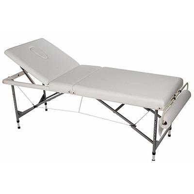 High Class massagebänk