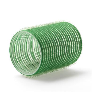 Självhäftsspole Grön 48mm 12 st/fp