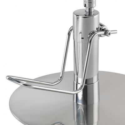Modern Pump 2