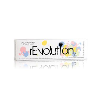 rEvolution Originals 90 ml Deep red