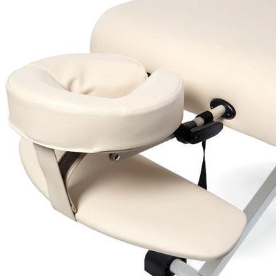 Anna Lucia massagebänk