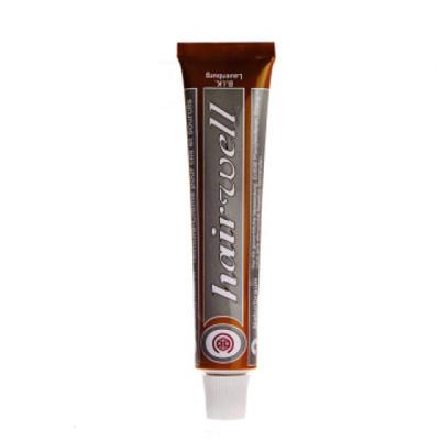Hairwell Fransfärg 20 ml Brun