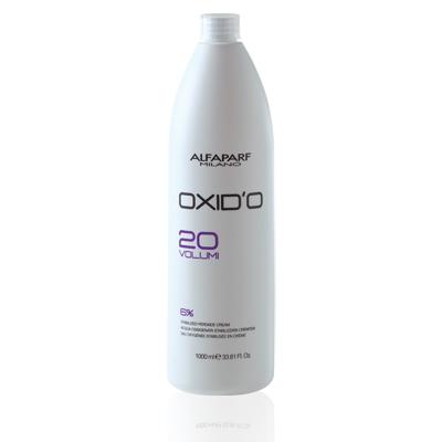 Evolution Oxido 20vol