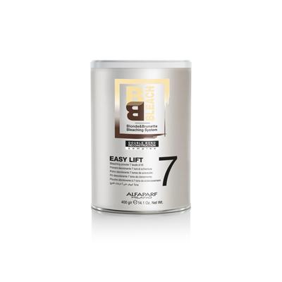 BB Blekning Easy Lifting 7