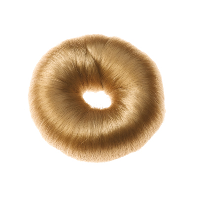 Donut Blond
