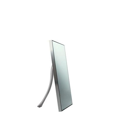 Dauphin spegel