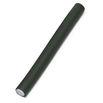 Molton Brown Spole Mörk Grön L 25mm 6 st/fp