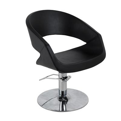 Caruso Chair Dark Collection