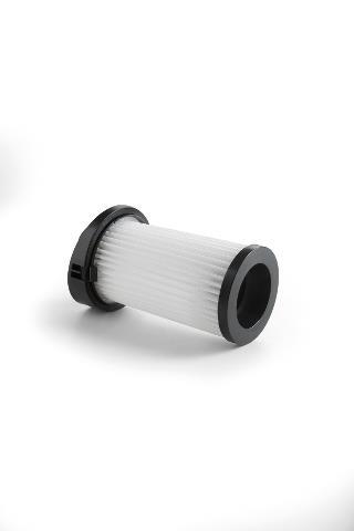 Hairbuster Motor Filter