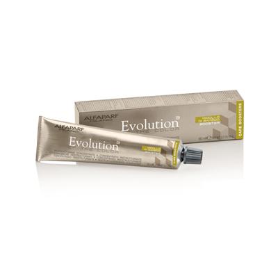 Evolution Booster M