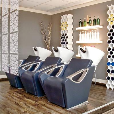 Luxor Soft Air Massage