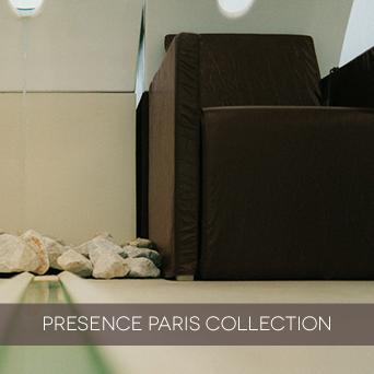 Presence Paris