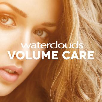 Volume care