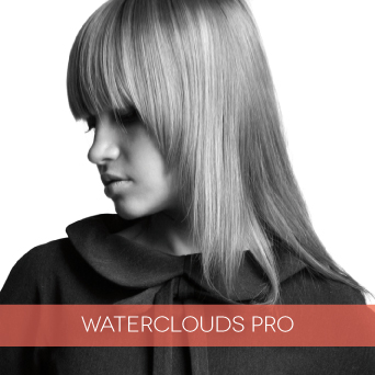 Waterclouds Pro