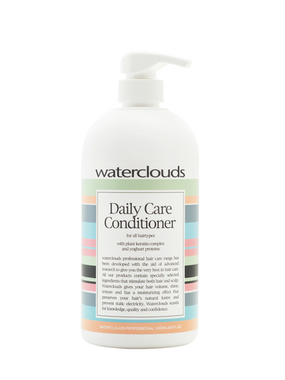 Daily Care Conditioner 1000 ml