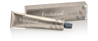 Evolution Harmonizer Soft Gold 60 ml