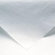Papper Non Woven