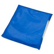 Paraffin skyddspåsar