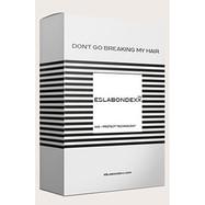 ESLABONDEXX Compact Kit 100