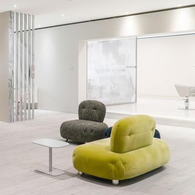 Ouverture Sofa Large