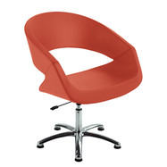 Caruso Chair Color