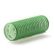 Självhäftsspole Grön 21mm 12 st/fp