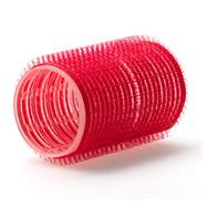 Självhäftsspole Röd 36mm 12 st/fp