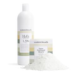H202 väte 1,5%