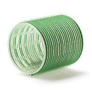 Självhäftsspole Grön XL 61mm 6 st/fp
