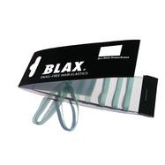 Blax Aqua