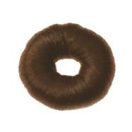 Donut Brun