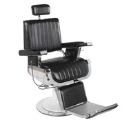 David Barber Chair