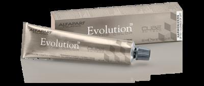 Evolution Harmonizer Soft Violet 60 ml