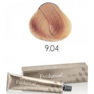 Evolution nr 9.04