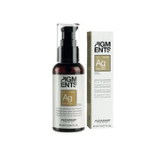 Pigments Ash Gold 90 ml