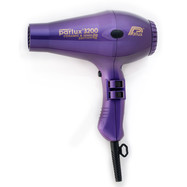 Parlux 3200 Compact Lila